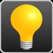 Brightness Widget – Backlight!