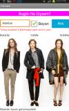 Havaiye: hava tahmini ve moda