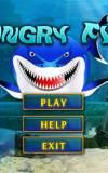 Hungry Fish 2