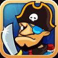 Pirate Dash