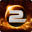 PlanetSide 2 Mobile Uplink