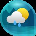 Android Hava Durumu ve Dijital Saat Widget