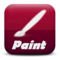 AndroPaint Lite