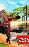 Blitz Brigade – Çevrimiçi FPS