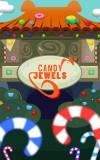 Candy Jewels