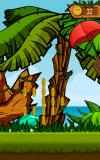 Escape From Rikon