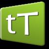 tTorrent Lite – Torrent Client