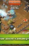 Kale Savaşı: Castle Clash