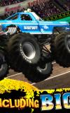 Monster Truck Destruction™