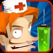 Çılgın Doktor – Crazy Doctor