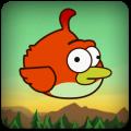 Salak Kuşlar – Clumsy Bird