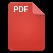 Google PDF Görüntüleyici