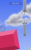 Happy Wheels v1.0.6 full apk