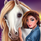 My Horse Stories fullapk