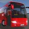 Otobüs Simulator : Ultimate fullapk +para +araç