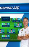 Online Soccer Manager (OSM) 2020 apk