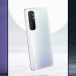Xiaomi Mi Note 10 Lite & Az para Çok Özellik