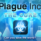 Plague Inc v1.18.3 full apk