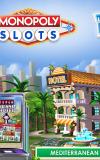 MONOPOLY Slots Free Slot Machines