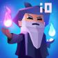 Magica io v1.3.34 full apk – para