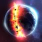 Solar Smash Apk İndir – Mod 1.4.1