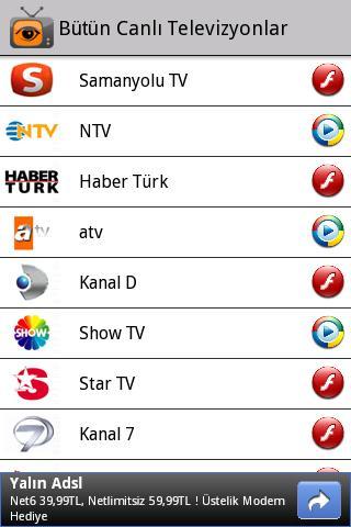 Samanyolu Tv Canli Yayin Izle Kesintisiz