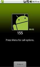 Acil Servis Telefonları -4