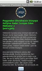 Hz.Muhammed Hayati-4
