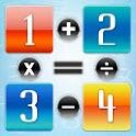Matematik Cini