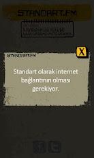 Standart.FM -3
