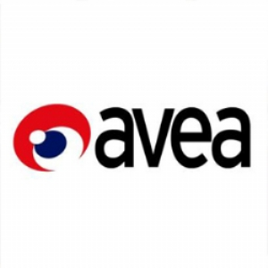 Avea'dan Samsung Galaxy Nexus Kampanyası