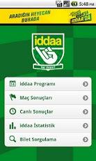 iddaa -2