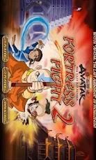 Avatar Fortress Fight 2 -2