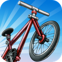 BMX Boy – Bisiklet Oyunu