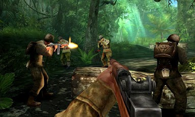 Brothers In Arms® 2 Free+ -3