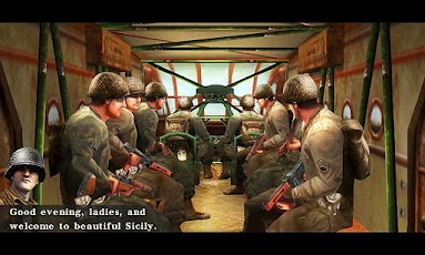Brothers In Arms® 2 Free+ -4