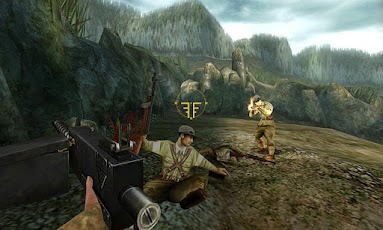 Brothers In Arms® 2 Free+ -6