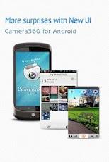 Camera360 Ultimate -2