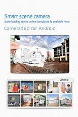 Camera360 Ultimate -4