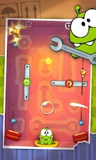 Cut the Rope -5