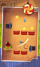 Cut the Rope -6