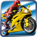 Drag Racing Bike – Motor Yarışı