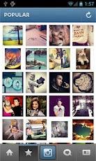 Instagram -4