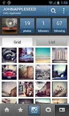 Instagram -6