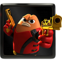 Killer Bean Unleashed kucuk   En İyi Android Oyunları İndir   Download