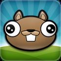 Noogra Nuts – Fındık Kırma Oyunu