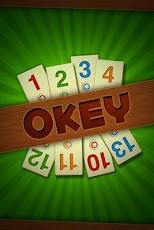 Okey -2