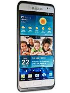 Samsung Galaxy S III için Geri Sayım Başladı