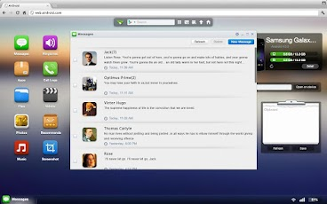 AirDroid -4