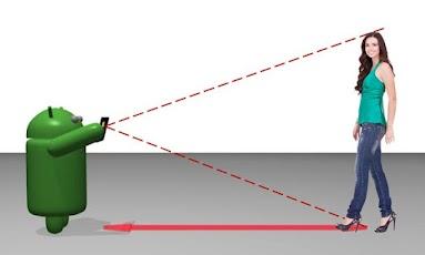 Smart Measure -4